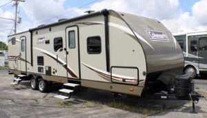 2018 Coleman Travel Trailer for Sale in Everett, MA