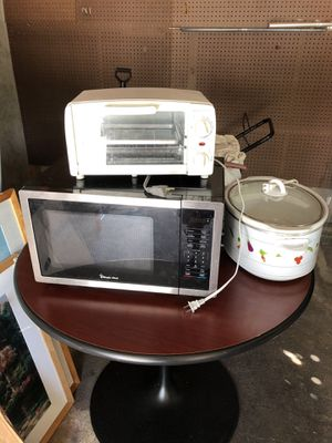 Appliance for Sale in Clifton Heights, PA