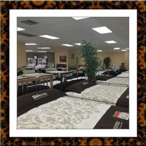 Mattress and box spring Twin size for Sale in Rockville, MD