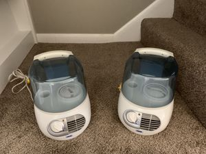 Humidifiers for Sale in Tulsa, OK