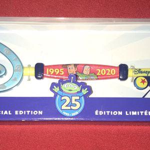 Toy Story Key for Sale in Pomona, CA