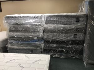 Mattress Clearance for Sale in Bangor, ME