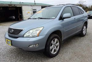 2004 Lexus RX 330 AWD 4dr SUV for Sale in Columbus, OH