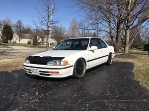 1992 Honda Accord for Sale in Westerville, OH