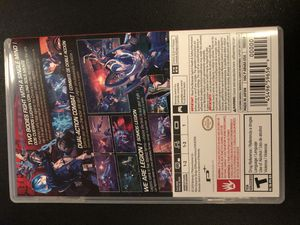Astral Chain for Nintendo Switch for Sale in South Elgin, IL