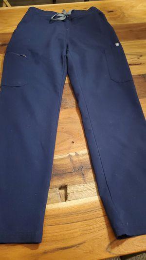 Figs Yola Women's Scrub Pants for Sale in Westminster, CA