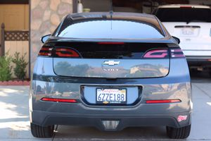 2013 Chevy Volt Premium for Sale in Moreno Valley, CA