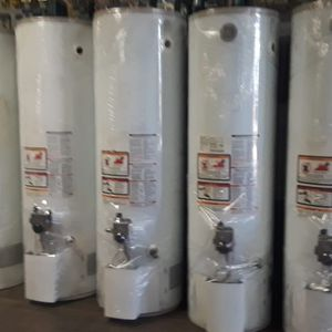 Water Heater GE for Sale in Highland, CA