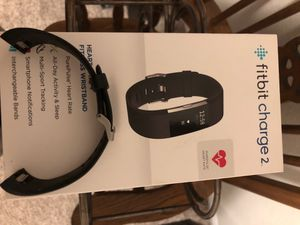 Fitbit wrist band for Sale in Georgetown, TX
