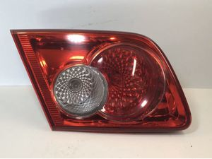 2004 Mazda 6 Driver Side Inner Tail Light for Sale in Middleburg Heights, OH