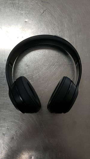 Beats Wireless Headphones for Sale in Peoria, AZ