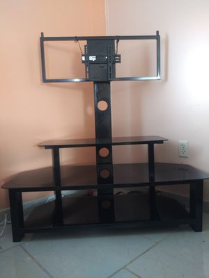 Tv stand for Sale in Haines City, FL
