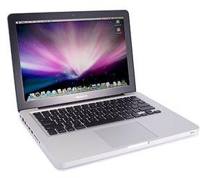 MacBook Pro 13 for Sale in Chatham, LA