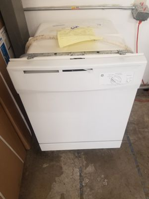 Save on this clean white dishwasher #13 for Sale in Thornton, CO