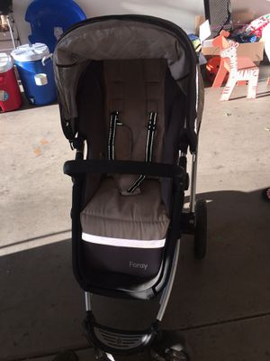 Stroller for Sale in Norco, CA
