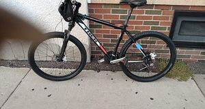 Trek bike ...perfect condition for Sale in Minneapolis, MN