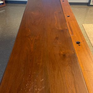 Antique Schoolhouse Desk for Sale in Cheshire, CT