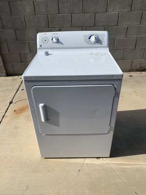 Dryer As Is May or May not be Working for Sale in Phoenix, AZ