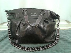 Coach purse and wallet for Sale in Dallas, TX