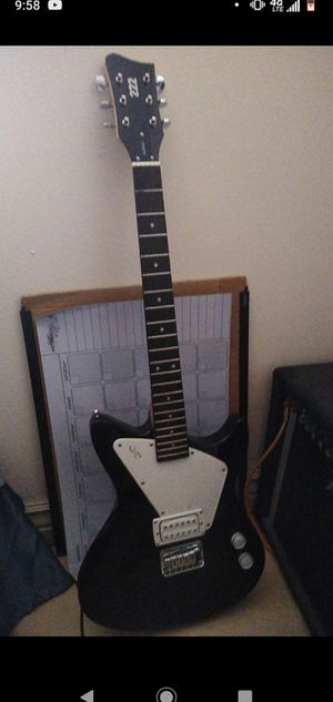 First act 6 string guitar for Sale in Nampa, ID
