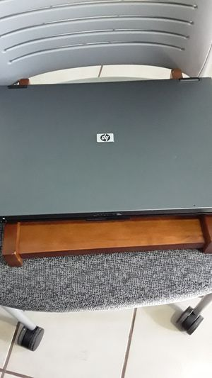 Used, I sell HP COMPAQ windows 10 for Sale for sale  Houston, TX