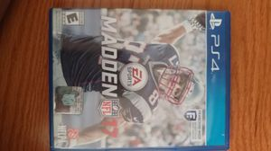 Xbox one/Ps4 games for Sale in Millersville, MD