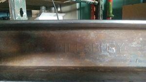 Antique Pillsbury loaf pan for Sale in Las Vegas, NV