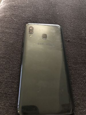 Samsung phone for Sale in Austin, TX