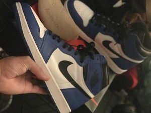 Air Jordan 1 Game Royal for Sale in Orlando, FL