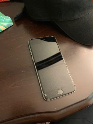 iPhone 6 s for Sale in La Habra, CA