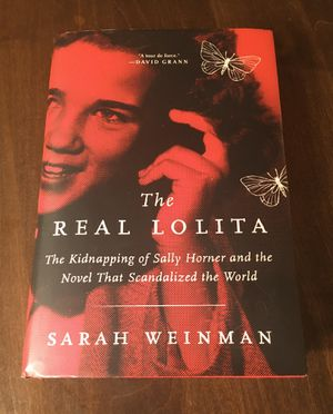 The Real Lolita for Sale in Oswego, IL