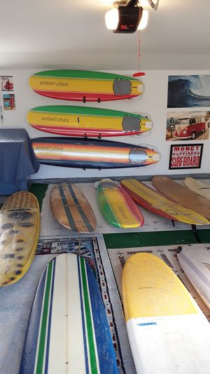 Paddle boards and Surfboards for Sale in Orange, CA