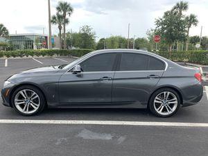 2018 BMW 330e for Sale in Winter Park, FL