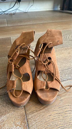 heels for Sale in Downey, CA