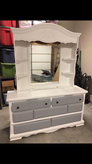 Dresser for Sale in Lexington, KY