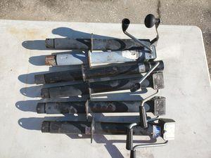 RV/Trailer 2,000 lb Tongue Jack, A-Frame Models for Sale in Pinellas Park, FL