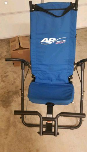 Furniture For Sale In Missouri Offerup