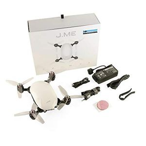 J.ME Drone with controller for Sale in Cambridge, MA