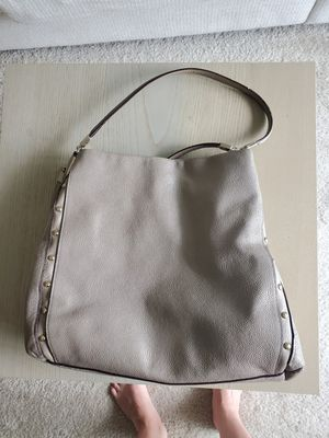 Coach Shoulder Bag for Sale in Alexandria, VA