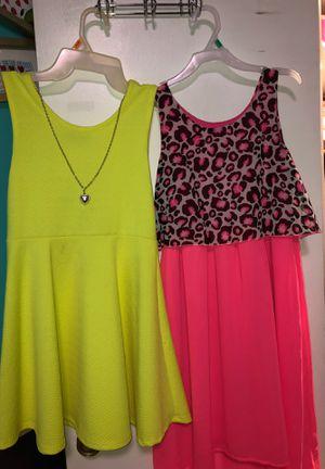Girl dresses for Sale in Fort Lauderdale, FL