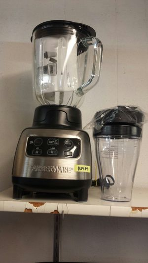 Blender for Sale in Converse, TX