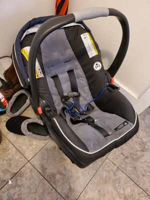 Graco Car Seat for Sale in Milford, NH