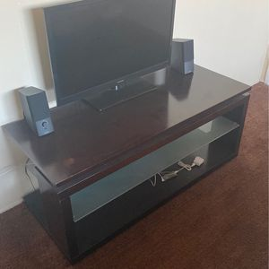 FREE TV STAND for Sale in San Diego, CA