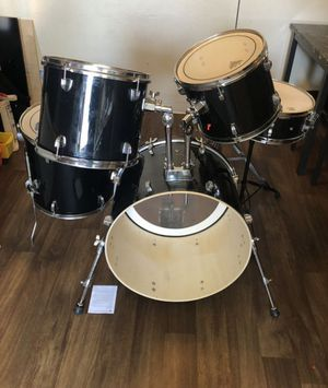 Drum set. Moving MUST SELL for Sale in Las Vegas, NV