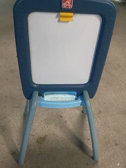 Kids Easel for Sale in Long Beach,  CA