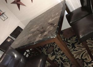 Kitchen table set for Sale in Kent, WA