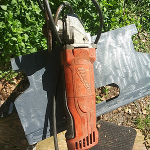 Milwaukee power tool for Sale in Lakeland, FL