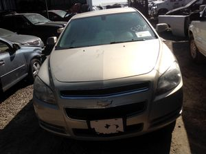2012 Chevy Malibú for parts only for Sale in Chula Vista, CA