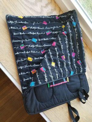 "American Girl ""Doll"" sleeping bag for Sale in Long Beach, CA"