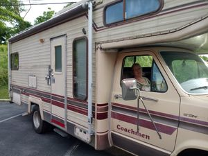 Rv motor home for Sale in West Milford, NJ
